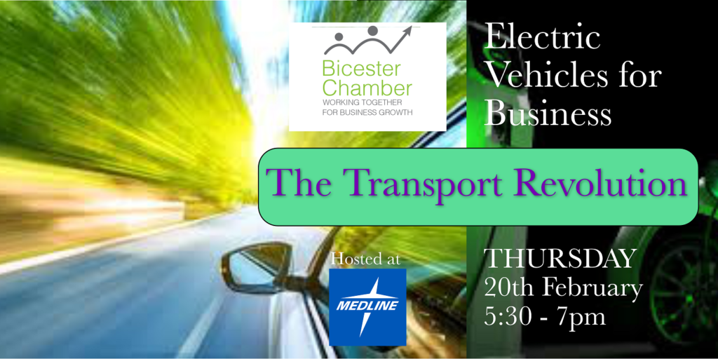 Electric-Vehicles-for-Business