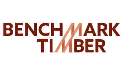 benchmark timber